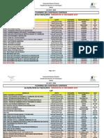 LST-PLANNING-DES-CONTROLES-SA-2017-2018-VER-27DEC17.pdf