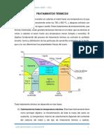 TRATAMIENTOS TÉRMICOS ELEMENTOS.pdf