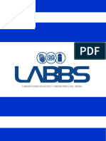 Proyecto final, LABBS.docx