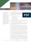 SRX5400 Services Gateways