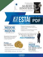 reconocimientos de usana.pdf