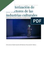 Caracterización-de-los-sectores-de-las-industrias-culturales