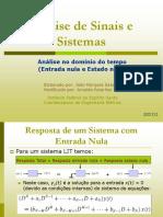 Teoria_03_-_Resposta_sistema_1