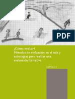 Métodos de evaluación en el aula.pdf