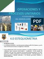 OPERACIONES-Y-PROCESOS-UNITARIOS-4.pdf