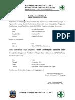 Surat tugasss.doc