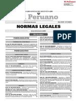 Normas legales 20180324