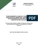 2010_Meza_Funcionamiento-familiar-y-rendimiento-escolar-en-alumnas-de-tercer-grado-de-secundaria-de-una-institución-educativa-del-Callao (1).pdf