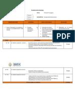 1° REPORTE DE PLANIFICACIONES.docx