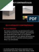 zocalos 01.pptx