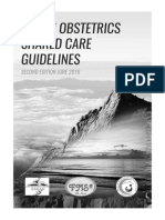 Sabah Obstetrics Shared Care Guidelines 2nd Edition 2016.pdf