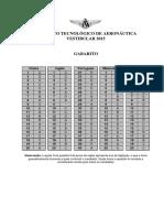gabarito_2015.pdf