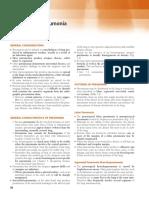 neumonia y radiologia.pdf