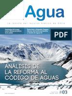 Revista Agua 3