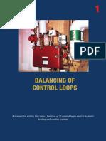 TA Handbook 1_eng.pdf