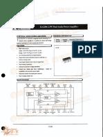 KA2206.pdf