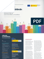 Abrazar_la_diversidad.pdf