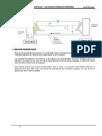 elaboracion-de-proyecto-ingenieria-sanitaria-8-638.pdf