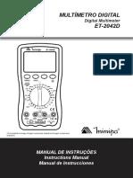 ET-2042D-1101-BR.pdf