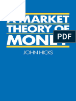 A-Market-Theory-of-Money.pdf
