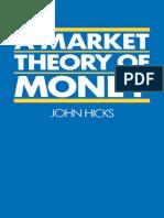 A-Market-Theory-of-Money.pdf
