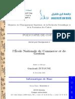Cours Informatique S1 (1).pdf