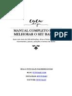 Manual Completo Para Melhorar Seu Ballet Copia