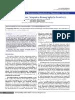 Biosensors Biomarkers Diagnostics05