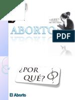 exposicinelaborto-100428011332-phpapp01