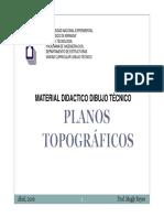 PLANOS TOPOGRAFICOS-UNEFM 2018.pdf