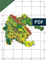 mapa geologica