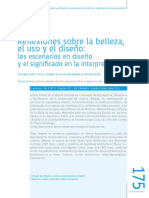 Dialnet-ReflexionesSobreLaBellezaElUsoYElDiseno-5204338.pdf