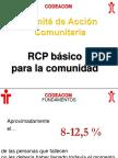 Curso_RCP_