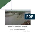 manual+de+hidrologiaGIOVENE+PEREZ+CAMPOMANESCivilGeeks.pdf