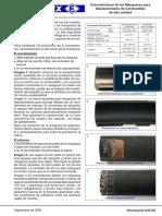 ELAFLEX Information 6.05ES