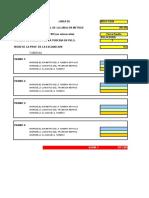 4 LINEA DE ADUCCION (L=201.98 ml)