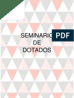 DOTADOS