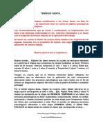 NUEVOS ITEMS  PSICOSOCIAL.docx