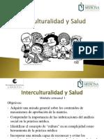 Presentación Intercultu