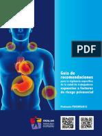 guia_PSICOVS2012.pdf