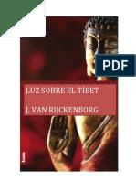 LUZ-SOBRE-EL-TIBET.pdf