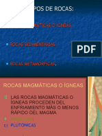 tiposderocas-100506080848-phpapp01