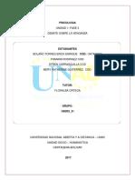 Trabajo colaborativo_Fase3_100003_31 .docx