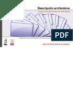DESCRIPCION_ARCHIVISTICA_DISEÑO_DE_INSTRUMENTOS_DE_DESCRIPCION.pdf