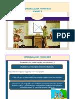 Capitulo 3 PDF