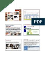 01_EXP_TECNICOS PARTE 1_nvio (1).pdf