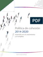 FolletoPCohesion.pdf