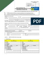 BORANG_KWAPM_A _PERMOHONAN.pdf