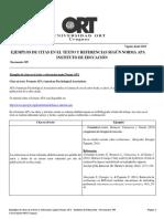 ejemplosdecitacionapa (1)