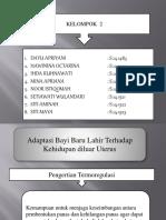 Kelompok 2 (buFitri).pptx